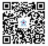 莱阳市人民医院微信公众号